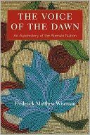 download The Voice of the Dawn : An Autohistory of the Abenaki Nation book