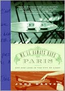 We'll Always Have Paris by John Baxter: Book Cover