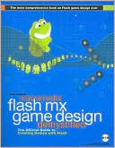 download Macromedia Flash MX Game Design Demystified : The Official Guide to Creating Games with Flash book