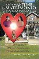download Asi se mantiene su matrimonio unido para toda la vida book