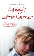 Daddy's Little Earner by Maria Landon: NOOK Book Cover