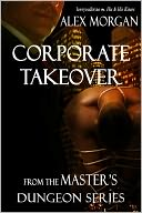 download Master's Dungeon : Corporate Takeover book