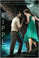 Ripple