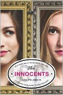 The Innocents by Lili Peloquin: Book Cover