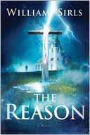 The Reason by William Sirls: Book Cover