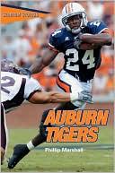 download Stadium Stories : Auburn Tigers book