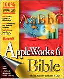 download Macworld AppleWorks 6 book