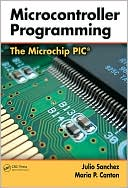 Search pic project using picf pwm hitech c picf microcontroller...