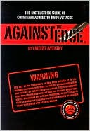 download Against the Edge book