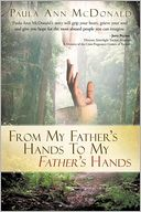 download From My Father's Hands To My Father's Hands book