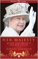 download Her Majesty : Queen Elizabeth II and Her Court book