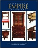 download Philadelphia Empire Furniture book