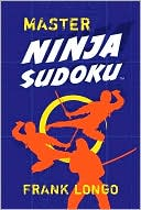 download Master Ninja Sudoku book