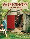 download Workshops You Can Build book