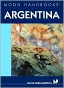 download Moon Handbooks Argentina book