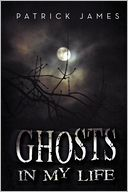 download Ghosts In My Life book