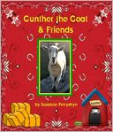 download gunther the goat & friends book