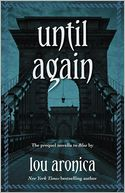 Until Again by Lou Aronica: Book Cover