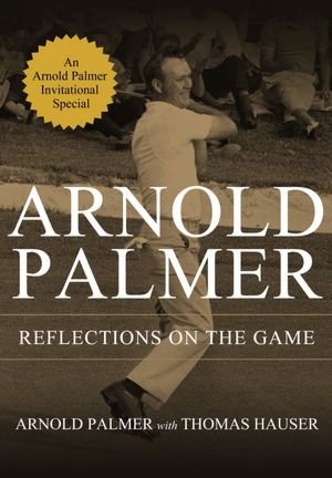 Reflections on the Game [NOOK Book]
