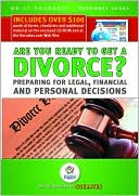download Divorce : Preparing for Legal, Financial, and Personal Decisions book