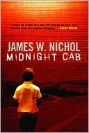 download midnight cab book
