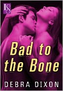 download bad to the <b>bone</b> : a loveswept classic romance