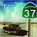 California 37 by Train: CD Cover