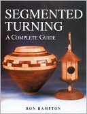 download Segmented Turning : A Complete Guide book