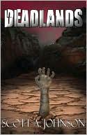 download Deadlands book