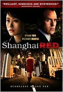 Shanghai Red with Vivian Wu