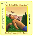 download My Side of the Mountain Reading Group Activity Guide book