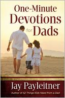 download One-Minute Devotions for Dads book