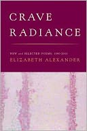 download crave radiance : new and selected poems 1990-2010