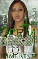 download PRETTY BRIGHT book