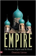 download Empire : The Russian Empire and Its Rivals book