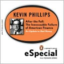 After the Fall by Kevin Phillips: NOOK Book Cover