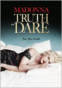 Truth or Dare with Madonna