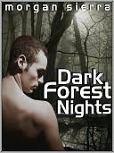 download Dark Forest Nights book