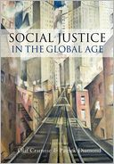 download Social Justice In The Global Age book