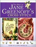 the best of jane greenoff jane greenoff