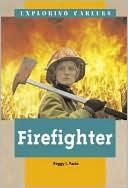 Dlichposadan36s soup download firefighter fandeluxe Choice Image