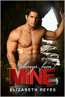 download Always Been Mine book