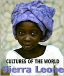 download Sierra Leone book