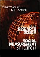 download Handbook of Research Design and Social Measurement book
