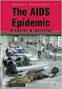 download AIDS Epidemic : Disaster and Survival book