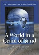 download A World in a Grain of Sand : The Clairvoyance of Stefan Ossowiecki book