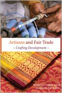 download Artisans and Fair Trade book