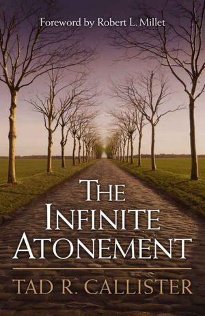 Infinite Atonement