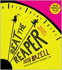 Beat the Reaper by Josh Bazell: Audio Book Cover