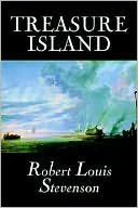 download Treasure Island book